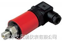 原装瑞士Huba Control huba501压力变送器 huba智能压力变送器501  huba501