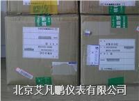 NIPPONMUKI 无机 日本直供 过滤器 ATMLK-32-E38 ATMLK-32-E38