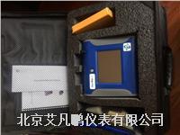 美国TSI8530/8531/8532 粉尘检测仪美国TSI 8530大气粉尘检测仪