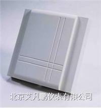 室内湿度变送器 SRC-H1