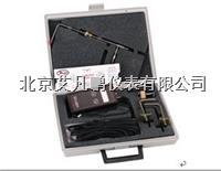 475-1-FM-AV型风速工具箱 475-1-FM-AV