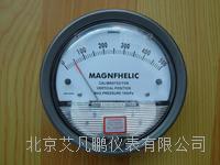 2000系列膜片式压力器 2000