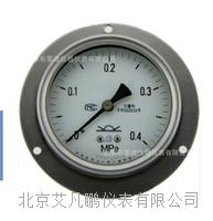 YTH-100BT YTH-100BT