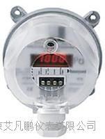 DPTM1000/DPTM500/DPTM50压差传感器