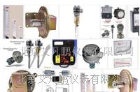 德威尔RHP系列温湿度变送器 RHP