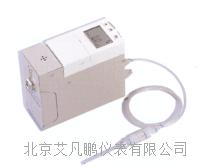 XPS-7 半导体材料气体检测仪 XPS-7