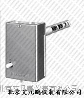 L4064K1006高温断路警报器