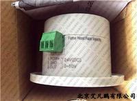 北京艾凡鹏 可定制  面风速传感器 【AF410C1】 AF410C1