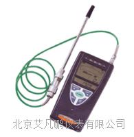 日本新宇宙 XP-3160可燃气体检测仪 XP-3160