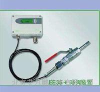 奥地利E+E EE36 系列用于测量油中水分的变送器 EE36