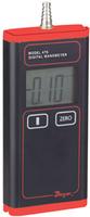 美国德威尔 476-0型数字压力计 476-0型