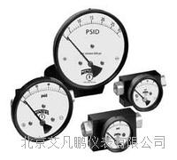 文特斯 PSD系列压力表 PSD系列