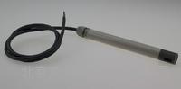 北京 IVAN 微型风速传感器  [AF410C2] AF410C2