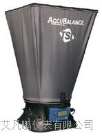 TSI旗下电子风量罩 EBT720/8380