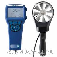 TSI5725叶轮式流量表 5725