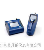 TSI8530可吸入颗粒物分析仪 8530