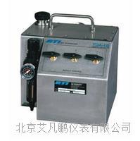 日本加野 MODEL TDA-4B气溶胶发生器 MODEL TDA-4B