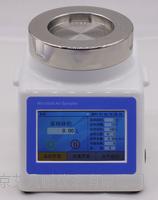 AFE-2型浮游细菌采样器