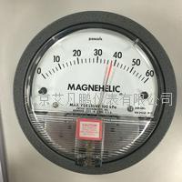 品牌:MAGNEHELIC差压计-2000系列MAGNEHELIC压差表  magnehelic