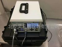 日本加野MODEL TDA-2i气溶胶光度计  TDA-2i