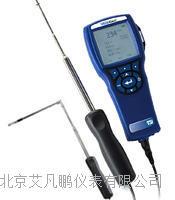 美国TSI 9565A型微小气候及新风量检测仪 9565A