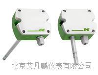 E+E风管温湿度变送器EE160-HT6XXPBB/TX004M EE160