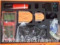 TC-TDS100-S手持式超声波流量计