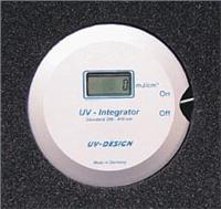 UV能量计 XX