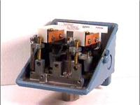 J402-S156B-M202  UE压力开关 J402-S156B-M202