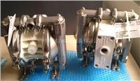 P1/SSPPP/TNU/TF/STF/0014 气动隔膜泵 Wilden 威尔顿 P1/SSPPP/TNU/TF/STF/0014