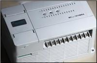 MC100-0008ETN MC100系列8点晶体管输出扩展模块  Megmeet 麦格米特 MC100-0008ETN