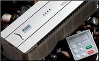 MC280-1616BTA6      MC280系列16點輸入16點晶體管輸出主模塊   Megmeet 麥格米特 MC280-1616BTA6