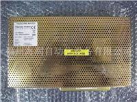 ThermoFisher 美国 赛默.飞世尔 4460和3460光谱仪专用高压电源 A037523 A037523