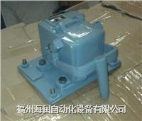 NEC 电磁锤 NEC-EH-S 控制面板 NEC-EH-S