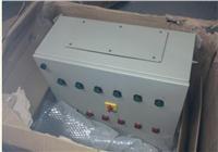 NEC 电磁锤 NEC-EH-S 控制面板