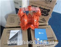 TZ4/AAMAA/BNS/BN/BN/0014 WILDEN隔膜泵 威尔顿隔膜泵 TZ4/AAMAA/BNS/BN/BN/0014