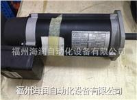 MF06LA100-131F81001E-IP55 天车电机 MF06LA100-131F81001E-IP55