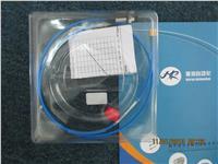 派利斯TM0180涡流传感器ProvibtechTM0180-A08-B00-C07-D05  TM0180-A08-B00-C07-D05  TM0180-A07-B00-C04-D10