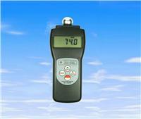 泡沫材料水分仪MC-7825F MC-7825F