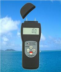 MC-7825P木材水份仪 MC-7825P
