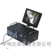 硬性光纤内窥镜 HM2-0CDF-200