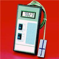 BELL3010系列磁通门磁力计 BELL3010