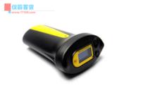 RG1100型放射性个人剂量报警仪 RG1100