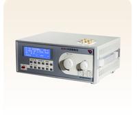 介电常数测定仪 DZ5001