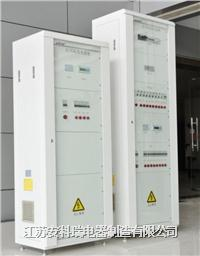 GGF-O系列手术室隔离电源柜