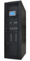 全电量精密电源配电柜/电源分配列柜/数据实时上传监控  ANDPF
