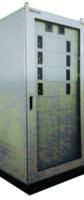 光伏电站用直流防雷柜/智能直流防雷柜/监控保护功能柜 APG
