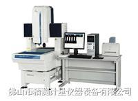 日本三豐影像測量儀