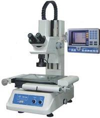VTM-1510工具顯微鏡 VTM-1510/2010/2515/3020/4030