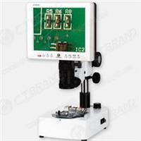 美國CT工具/視頻顯微鏡CT-2210/CT-2210USB CT-2210/CT-2210USB